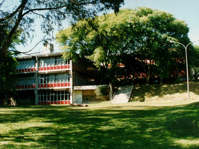 Universidade de Sao Paulo (USP), Faculty of Philosophy, Letters and Human Sciences (FFLCH), Sao Paulo, Brazil