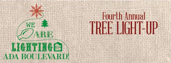 fbevent_treelightup