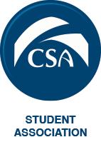 Icon Student_association