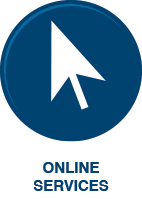 Icon online_services
