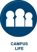 campus_life