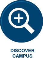 discover_campus