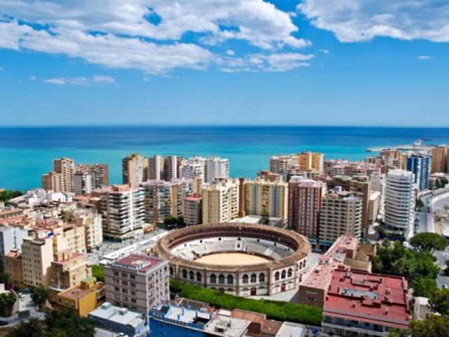 University of Malaga, Spain