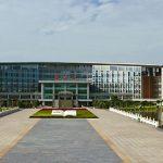 Southwest University, China