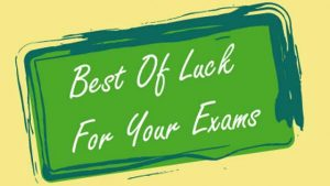 Best-Of-luck-wishes-Exams-Greetings-Ecards-Quotes-9