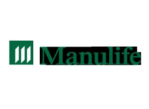 Manulife-logo-wordmark