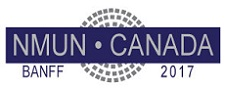 NMUN-CanadaLogoweb