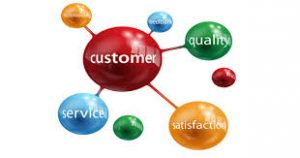 service_excellence2