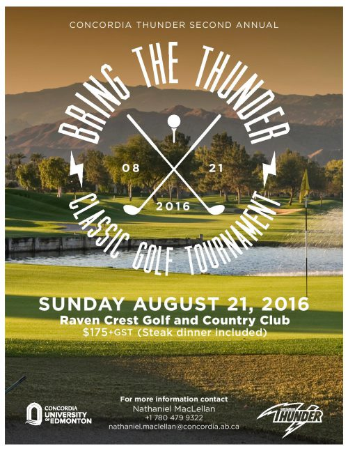 GolfTournament_Poster_2016-page-001