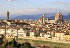 florence-italy-1