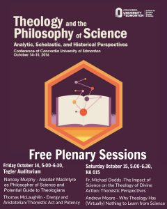 theologyconference-poster