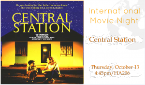 central-station-1013-fw