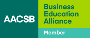Concordia University of Edmonton is a Business Education Alliance member