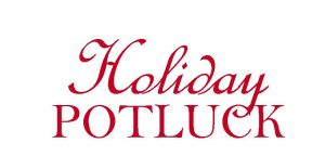 historian-matthew-stackpole-and-stay-for-the-nmhs-holiday-potluck-6zjysv-clipart