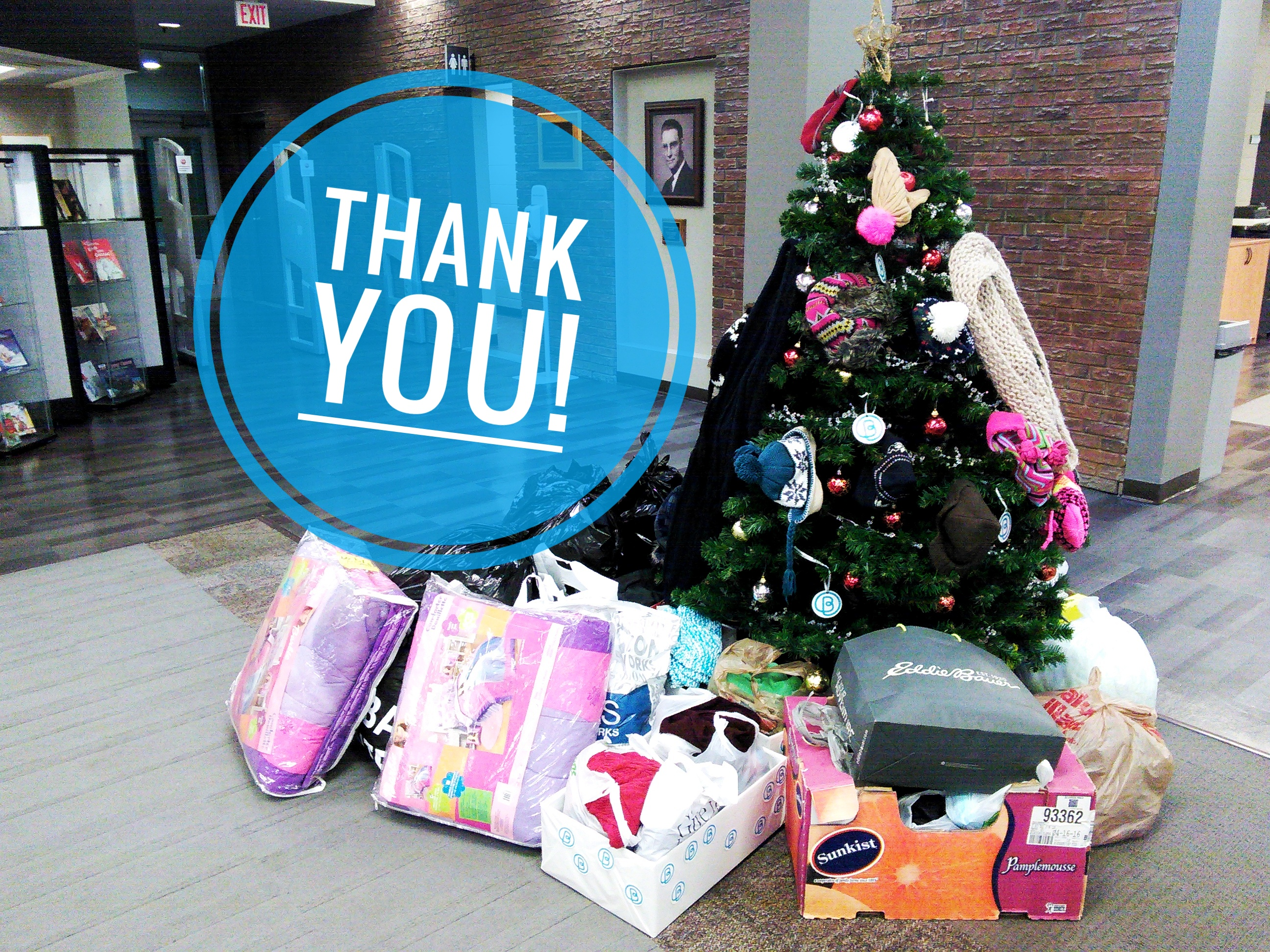 bissell-centre-tree-thank-you