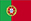 800px-Flag_of_Portugal_(1)