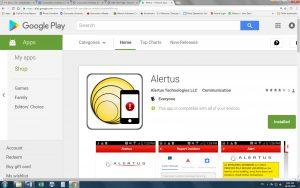 Alertus-Android-300x188