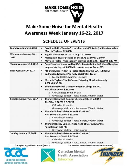 MSNFMH Schedule 2017-page-001