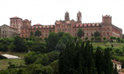 Universidad_Pontificia_de_Comillas-300x142