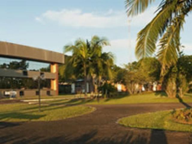 Universidade de Santa Cruz do Sul (UNISC), Santa Cruz do Sul, RS, Brazil