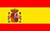 spanflag
