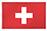 switzerland-1024x675