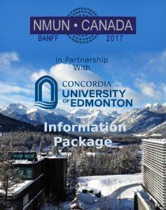 NMUM Canada