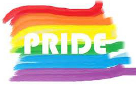 celebrate diversity at concordia s first pride day march 15 2017