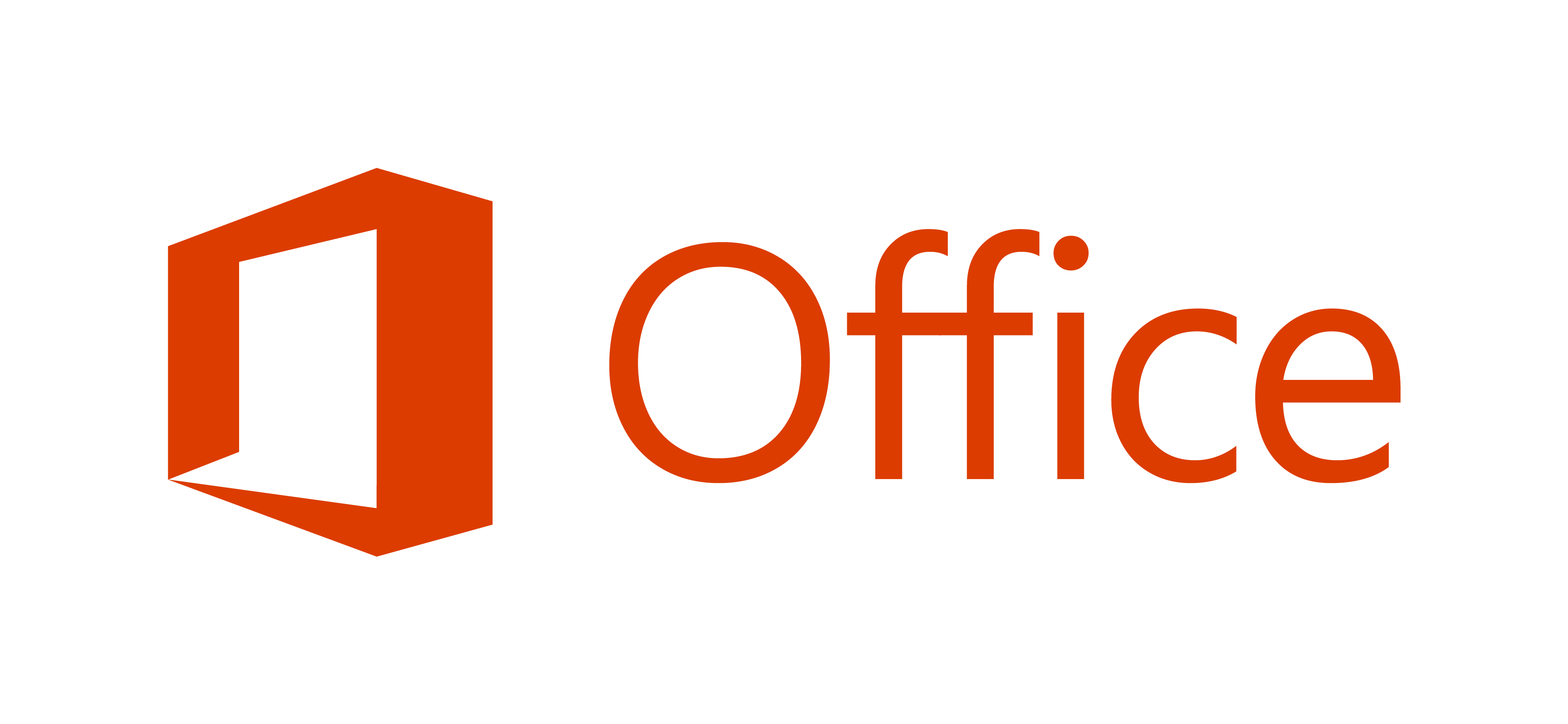 microsoft ms for office students us credit outside now evergreenbg en and url teachers is free