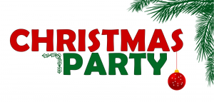 Image result for Christmas party student