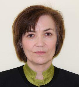 Concordia University of Edmonton Mathematics and Computing Science Professor