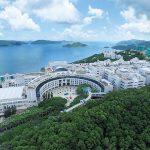 The Education University of Hong Kong (EdUHK), Hong Kong Exchange Partner