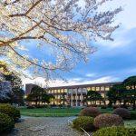 Tohoku University, Japan
