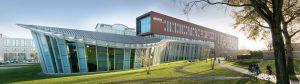 Avans University, Netherlands