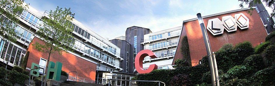 Paderborn University, Paderborn, Germany