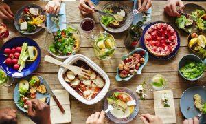 Christmas Potluck.Christmas Potluck Register Your Dish Dec 19 2018 12