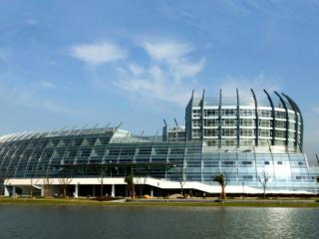 Concordia University of Edmonton partner