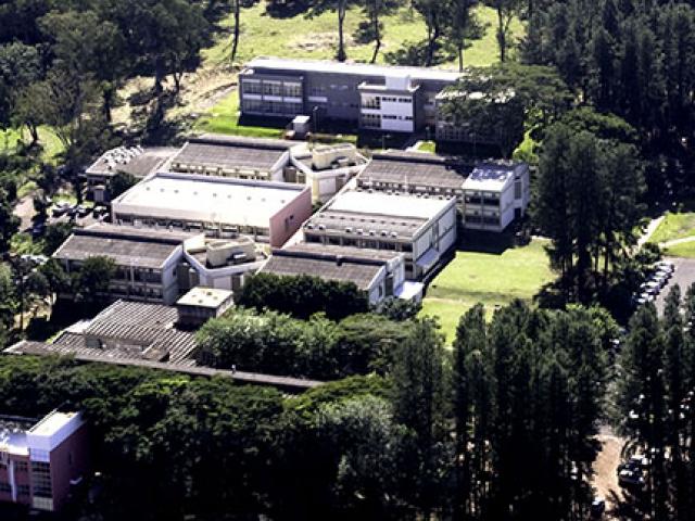 Universidade de São Paulo, Faculdade de Filosofia, Ciências e Letras de Ribeirão Preto (FFCLRP – USP), SP, Brazil