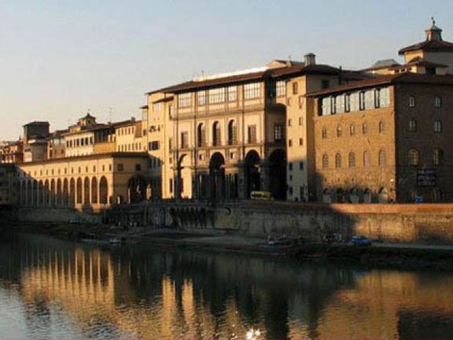 Istituto Lorenzo de Medici, Florence, Italy