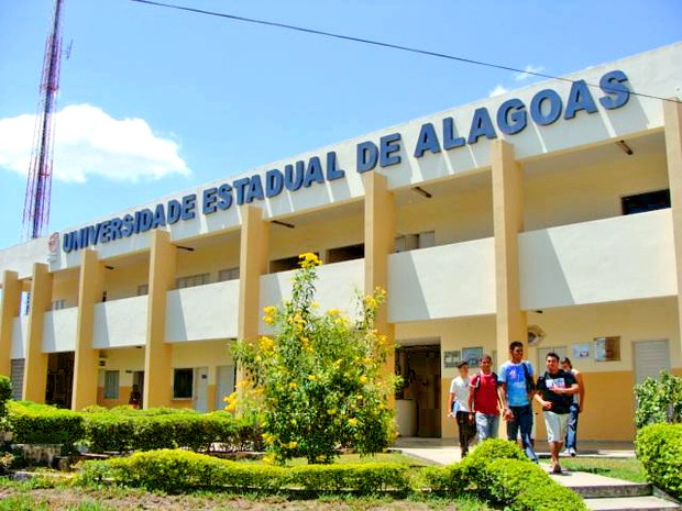 State University of Alagoas (UNEAL)