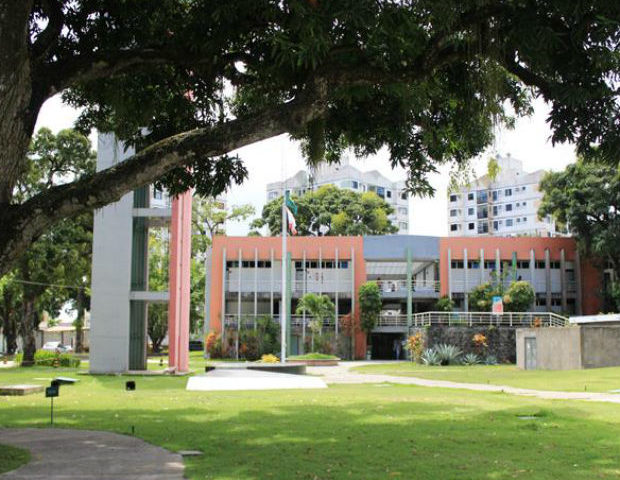 BAHIANA- School of Public Health and Medicine