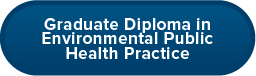 Graduate Diploma in Environmental Public Health Practice