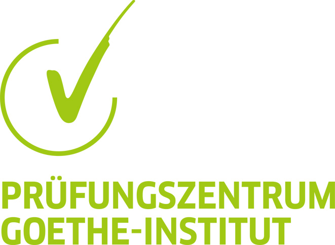 Goethe institut a1 exam  Goethe  2019-05-02