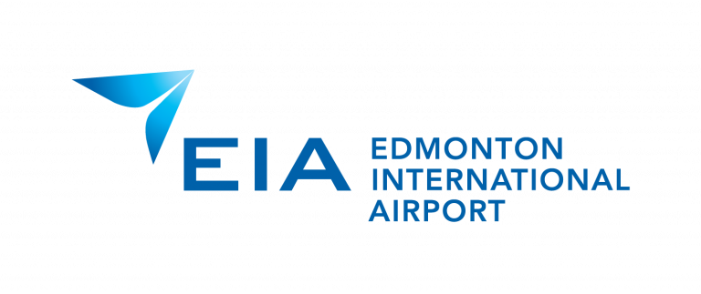 Edmonton International Airport - travel sponsor, Concordia World Gala 2019