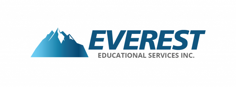 Everest Educational Services Inc. - dinner sponsor, Concordia World Gala 2019