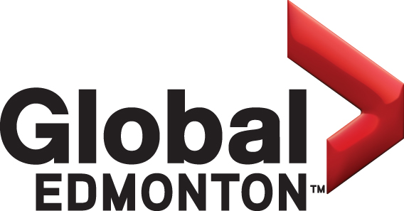 Global Edmonton - media sponsor, Concordia World Gala 2019
