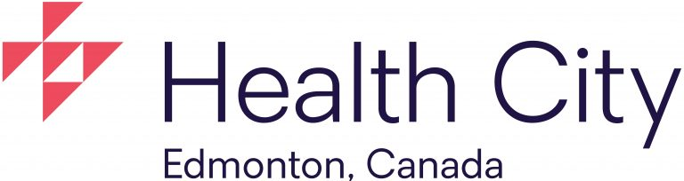 Health City - dessert sponsor, Concordia World Gala 2019