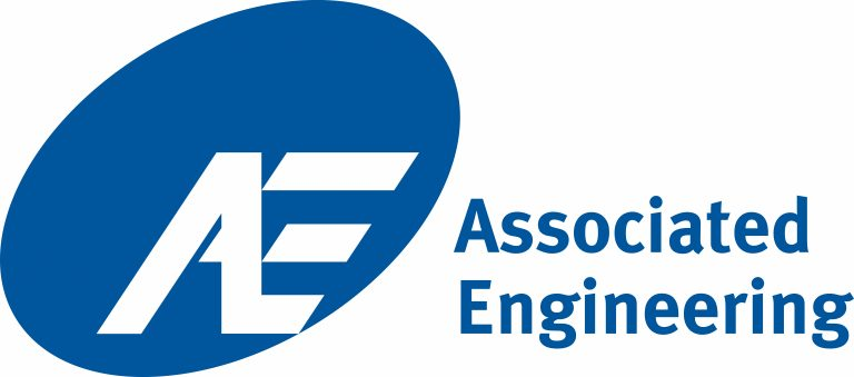 Associated Engineering - entertainment sponsor, Concordia World Gala 2019