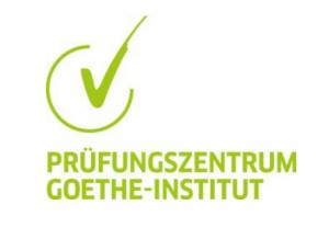 Institut a1 goethe Learn German