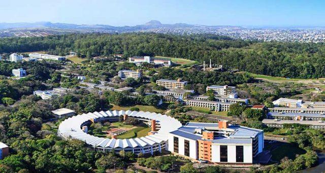 Universidade do Vale do Rio Dos Sinos (UNISINOS)